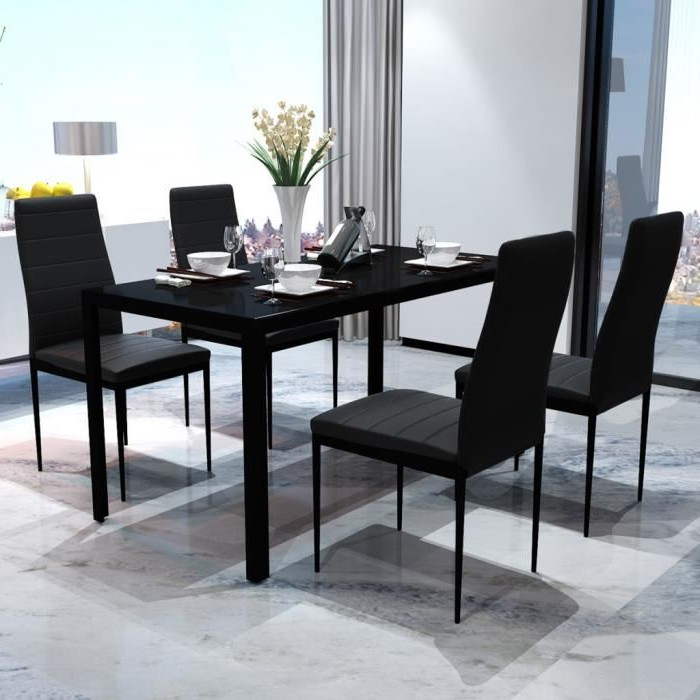 le bon coin table et chaise de cuisine cuisine id es de d coration de maison jwnppo0n49. Black Bedroom Furniture Sets. Home Design Ideas