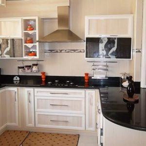 Modele de cuisine moderne en tunisie cuisine id es de for Meuble cuisine en tunisie