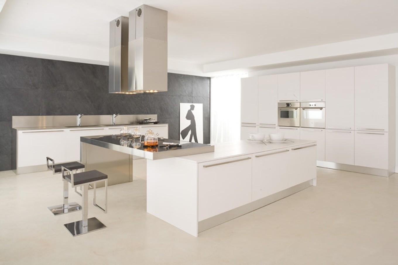 meuble design pour cuisine cuisine id es de d coration