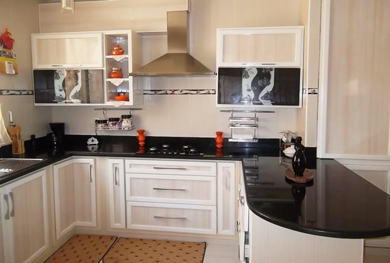 Model de cuisine moderne en tunisie cuisine id es de for Cuisine tunisie