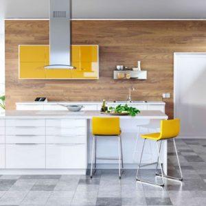 Model De Cuisine Moderne Ikea
