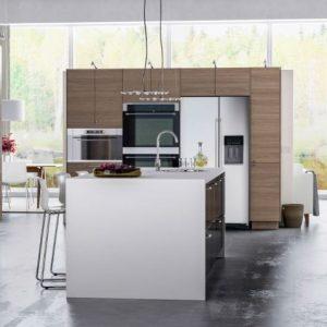 Model Petite Cuisine Ikea