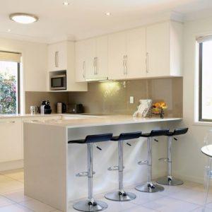 modele de petite cuisine marocaine cuisine id es de d coration de maison gxl6wwwd67. Black Bedroom Furniture Sets. Home Design Ideas