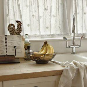 modele de cuisine am nag e but uncategorized id es de d coration de maison 6kdajrwbvm. Black Bedroom Furniture Sets. Home Design Ideas
