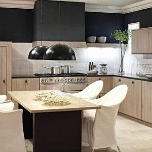 Modeles de cuisine ikea cuisine id es de d coration de for Modele de cuisine moderne 2015