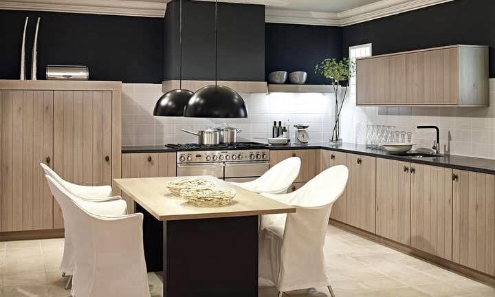 Modeles de cuisine moderne 2015 cuisine id es de for Modele de cuisine moderne 2015