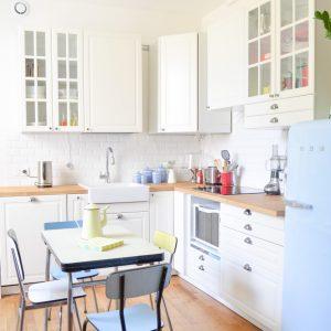 Poignees meuble cuisine lapeyre cuisine id es de - Ikea poignees cuisine ...