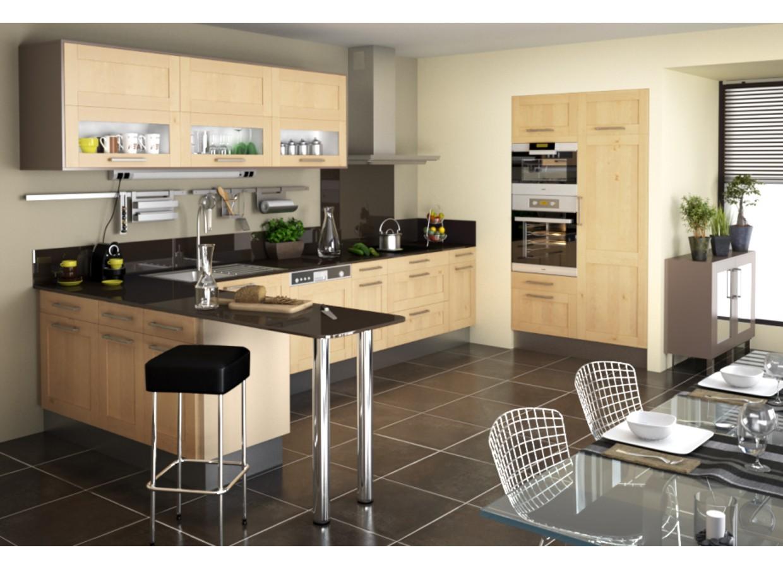 poignes portes cuisine latest changer poignee meuble cuisine meuble cuisine coulissant changer. Black Bedroom Furniture Sets. Home Design Ideas
