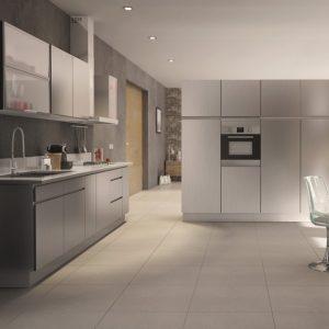 element bas de cuisine inox cuisine id es de d coration de maison 6adwa6enr8. Black Bedroom Furniture Sets. Home Design Ideas