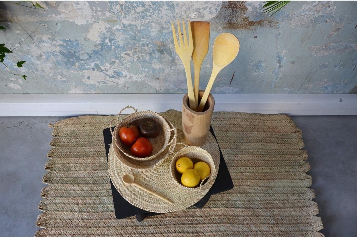 Rangement Ustensiles Cuisine Ikea Cuisine Idées De Décoration De