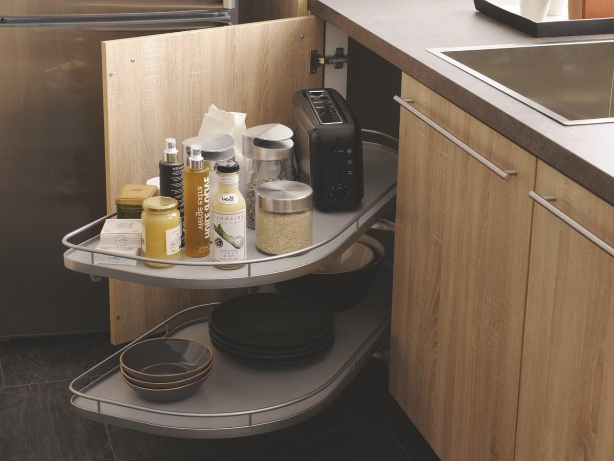 poubelle sous evier cuisinella cuisine id es de. Black Bedroom Furniture Sets. Home Design Ideas