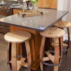 Table Cuisine Amovible Ikea