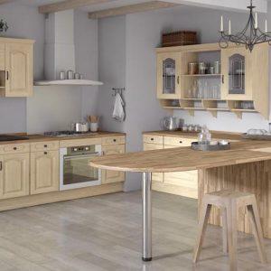 table bar cuisine amovible cuisine id es de d coration de maison ggbmlgjdxw. Black Bedroom Furniture Sets. Home Design Ideas
