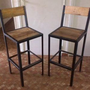 tabouret de cuisine bas en bois cuisine id es de d coration de maison ggbmjqnnxw. Black Bedroom Furniture Sets. Home Design Ideas