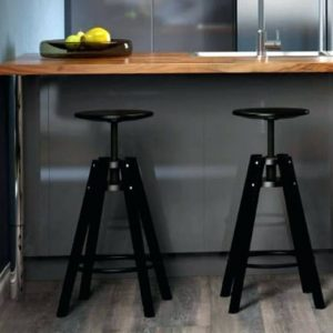 tabouret bas de cuisine ikea cuisine id es de d coration de maison l2b1o01lz5. Black Bedroom Furniture Sets. Home Design Ideas
