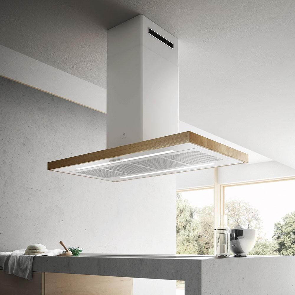 Ventilateur de cuisine broan cuisine id es de - Ventilateur de cuisine ...