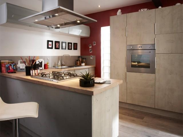 Ventilateur de cuisine exterieur cuisine id es de - Ventilateur de cuisine ...