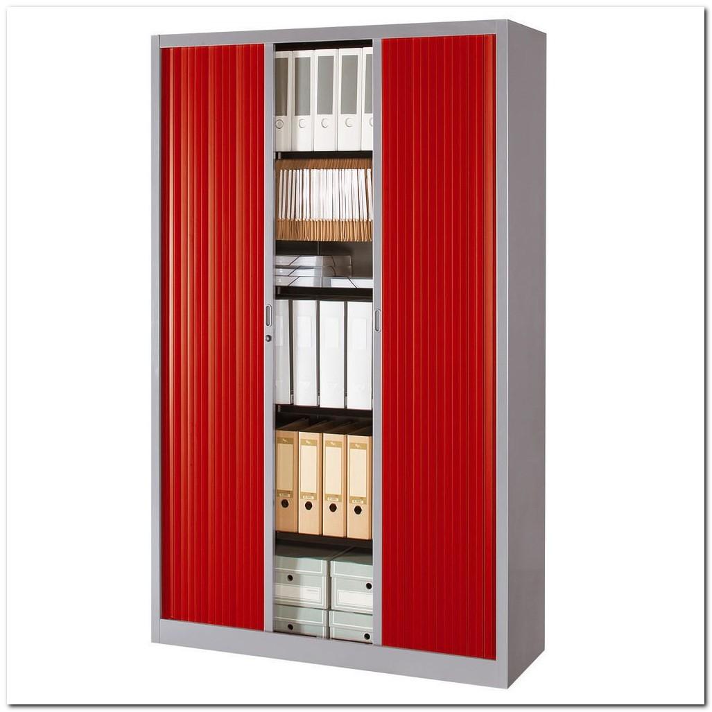 armoire a rideaux grande profondeur rideau id es de d coration de maison xgnvdwvd62. Black Bedroom Furniture Sets. Home Design Ideas