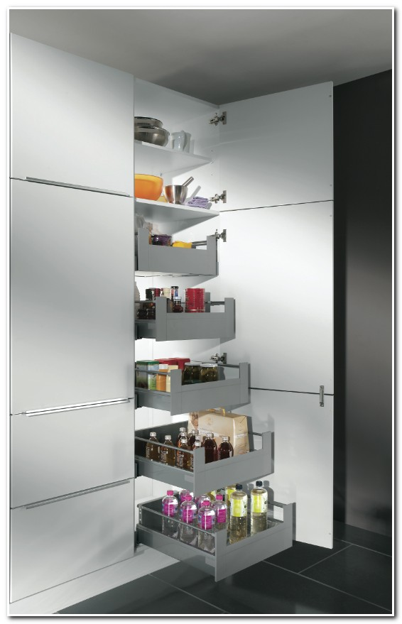 Armoire Pharmacie Pour Cuisine