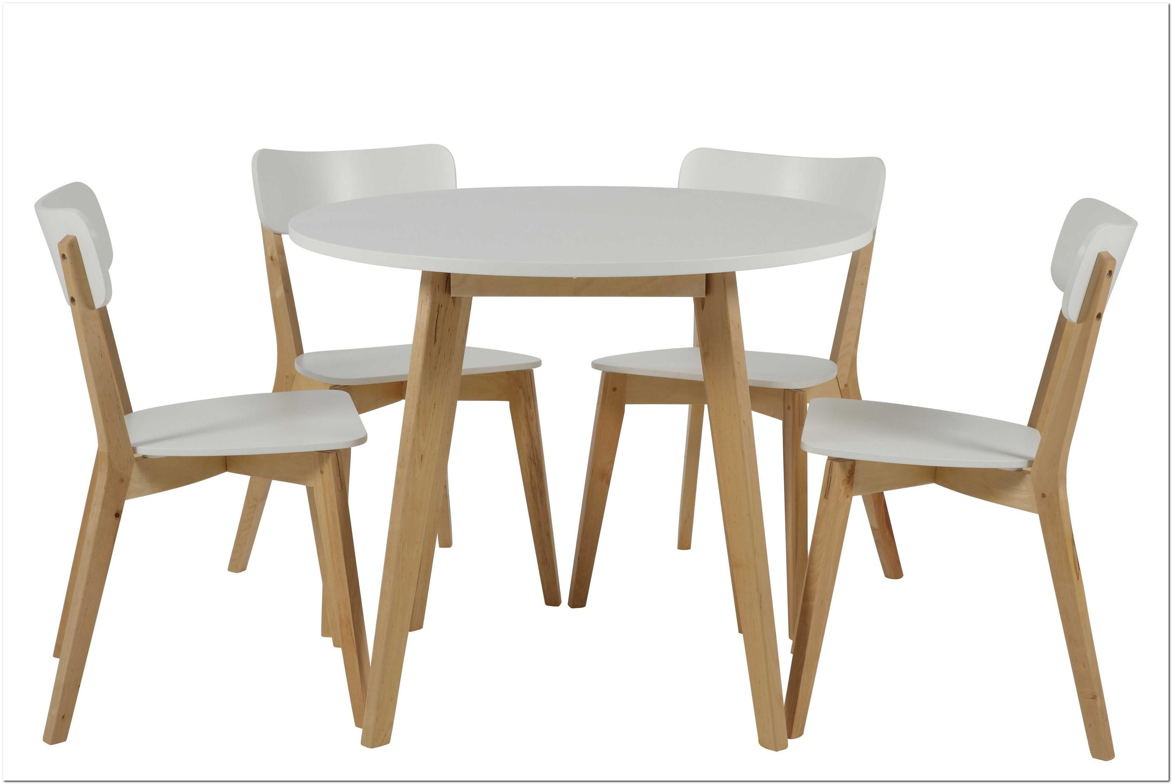 Chaises Cuisine Chez Ikea