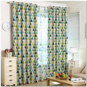 magasins de rideaux nantes rideau id es de d coration. Black Bedroom Furniture Sets. Home Design Ideas