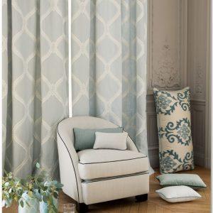 Magasin De Rideaux - Maison Design - Apsip.com