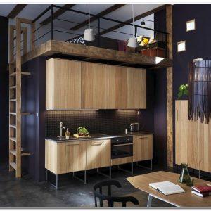 Mandoline Cuisine Chez Ikea