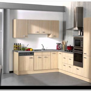 meuble cuisine italienne belgique cuisine id es de d coration de maison eal3zlbnoy. Black Bedroom Furniture Sets. Home Design Ideas