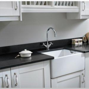 plan de travail cuisine quartz ou granit cuisine id es. Black Bedroom Furniture Sets. Home Design Ideas