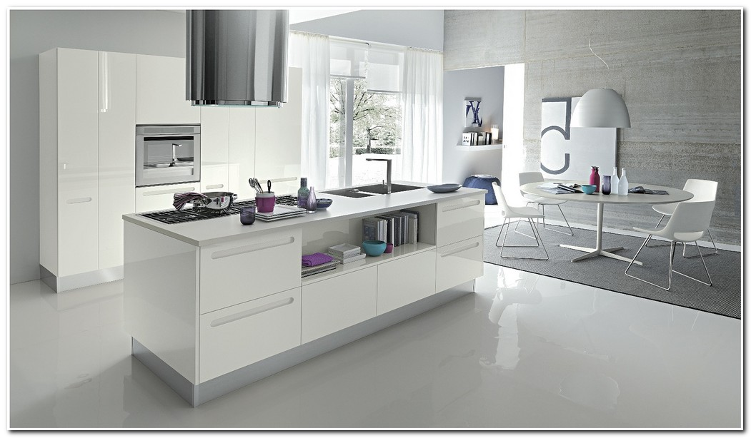 quartz pour plan de travail cuisine cuisine id es de. Black Bedroom Furniture Sets. Home Design Ideas