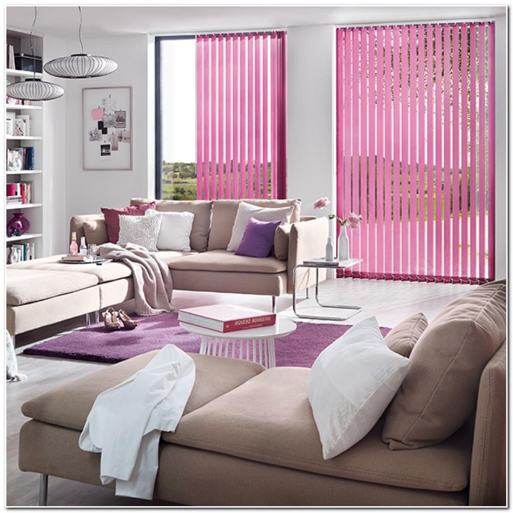 rideau a lamelle pour veranda rideau id es de. Black Bedroom Furniture Sets. Home Design Ideas