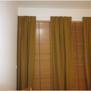 rideau lin oeillet noir rideau id es de d coration de maison p7nlxaanx1. Black Bedroom Furniture Sets. Home Design Ideas