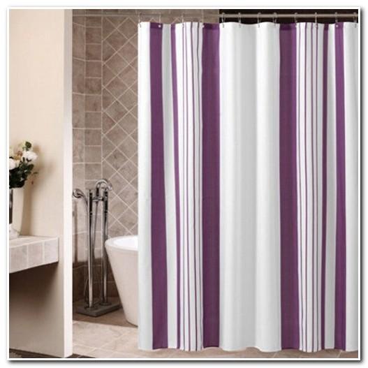 rideau anti mouches design rideau id es de d coration de maison lmb87ped53. Black Bedroom Furniture Sets. Home Design Ideas