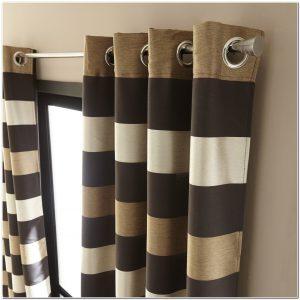 rideau anti froid leroy merlin rideau id es de. Black Bedroom Furniture Sets. Home Design Ideas