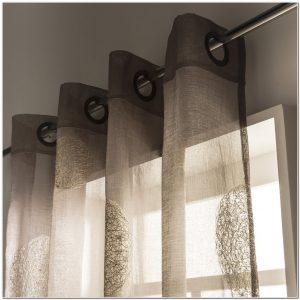 canap angle beige taupe canap id es de d coration de maison gxl6qazn67. Black Bedroom Furniture Sets. Home Design Ideas