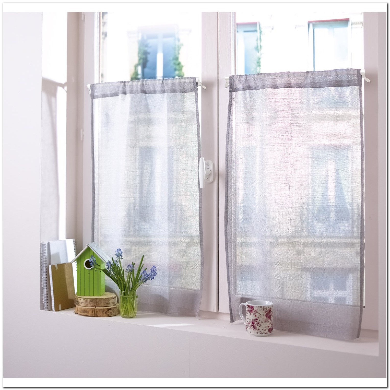 rideau de cuisine ikea rideau id es de d coration de maison 56lgw8ol30. Black Bedroom Furniture Sets. Home Design Ideas