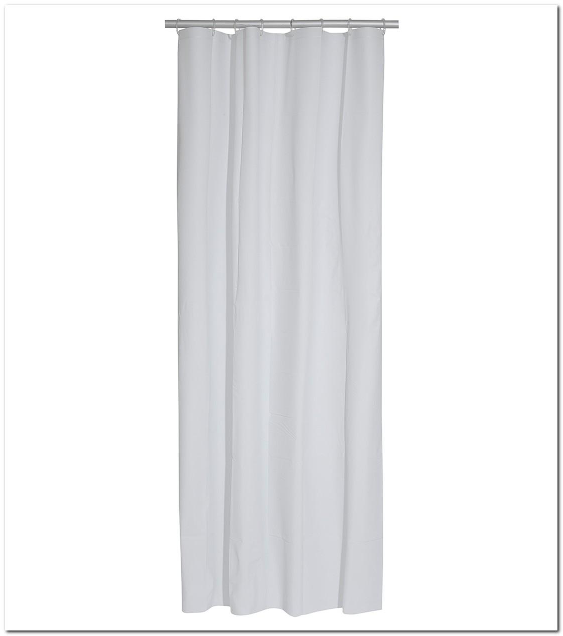 Rideau De Douche Textile 120x200