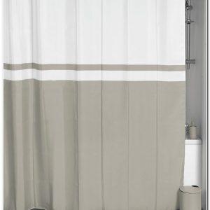 rideau grande hauteur ikea rideau id es de d coration de maison 6kda81plvm. Black Bedroom Furniture Sets. Home Design Ideas
