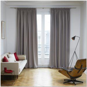 rideau galon fronceur rail uncategorized id es de. Black Bedroom Furniture Sets. Home Design Ideas