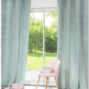 rideaux maison du monde free design rideaux castorama angers rideau surprenant rideaux maison. Black Bedroom Furniture Sets. Home Design Ideas