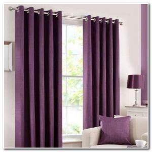 rideau isolant thermique la redoute rideau id es de. Black Bedroom Furniture Sets. Home Design Ideas