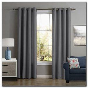 rideau gris anthracite leroy merlin rideau id es de. Black Bedroom Furniture Sets. Home Design Ideas