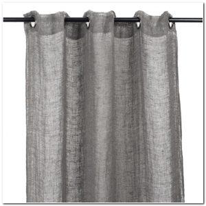 Rideau gris perle rideau id es de d coration de maison v0l4p17lpv - Rideau gris perle ...