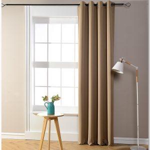 rideau occultant thermique blanc rideau id es de d coration de maison 89l7xmwd2g. Black Bedroom Furniture Sets. Home Design Ideas
