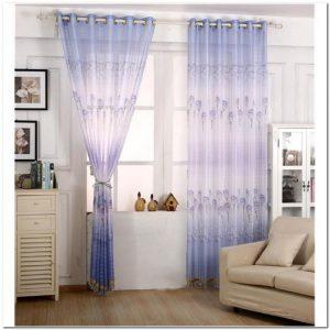 rideaux isolant thermique grande largeur rideau id es. Black Bedroom Furniture Sets. Home Design Ideas