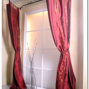rideau anti mouche design rideau id es de d coration. Black Bedroom Furniture Sets. Home Design Ideas