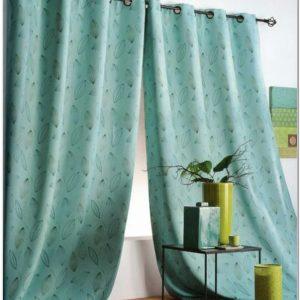 rideau porte d 39 entr e rideau id es de d coration de maison w0bbrk3b8q. Black Bedroom Furniture Sets. Home Design Ideas
