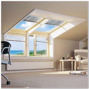 rideau pour fenetre de toit rideau id es de d coration. Black Bedroom Furniture Sets. Home Design Ideas