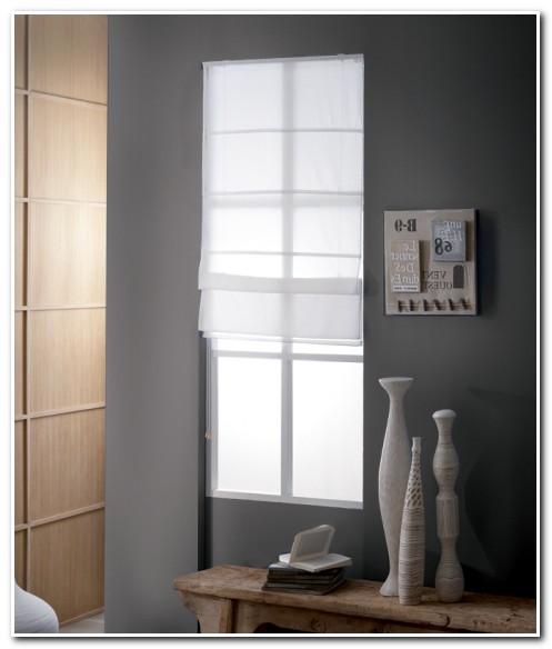 rideau salle de bain ikea uncategorized id es de d coration de maison jwnpbgxd49. Black Bedroom Furniture Sets. Home Design Ideas