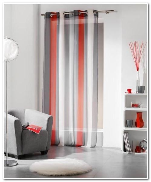 voilage gris trendy voilage oeillets inox uni gris clair with voilage gris great voilage gris. Black Bedroom Furniture Sets. Home Design Ideas